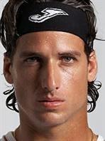 ATP 250 de Eastbourne 2014