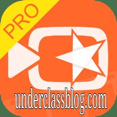 VivaVideo Pro:Video Editor App 4.3.0 APK