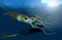 sea-creatures-artist-conception