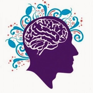 Penerapan Ilmu Psikologi