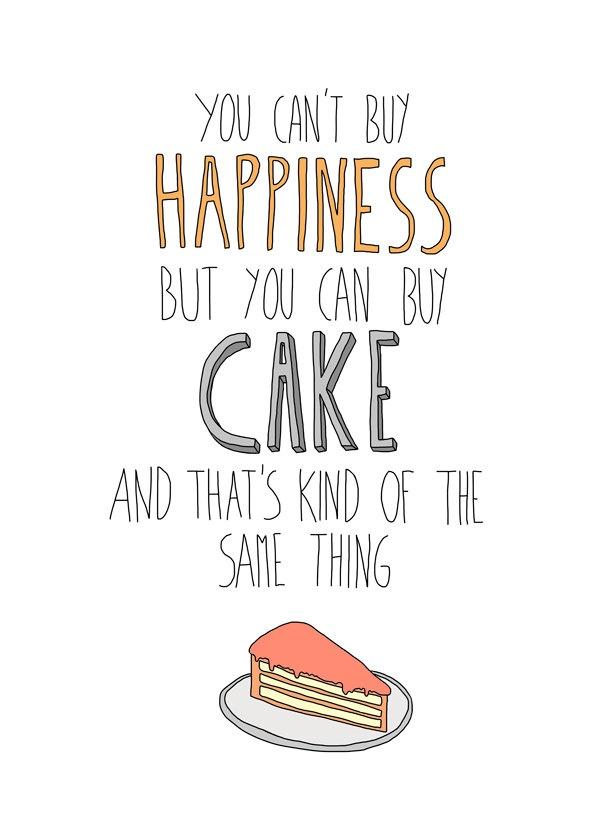 Citaten Over Eten : I love food spreek je uit en win een t shirt my happy