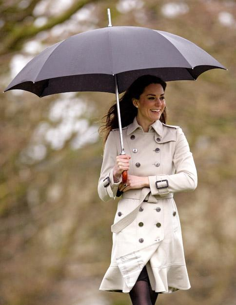 princess kate middleton. Princess Kate Middleton