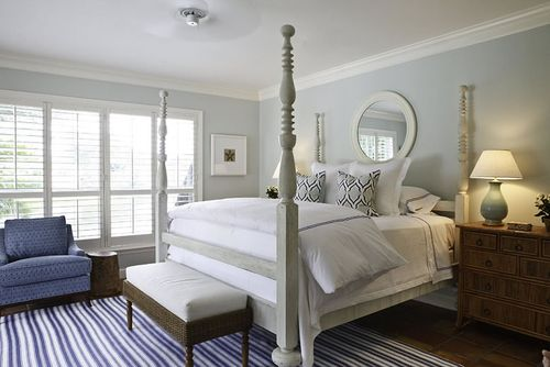 Love That Mamie S Master Bedroom Ideas. Mom And Dads Bedroom   Home Design
