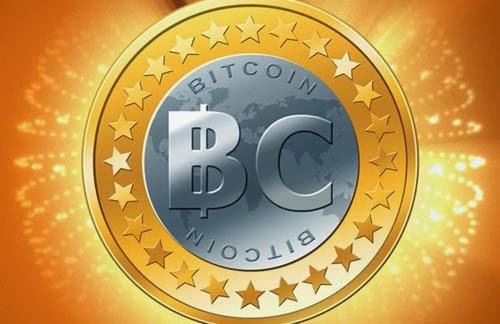 10 أشياء يجب أن تعرفها عن عملة Bitcoins