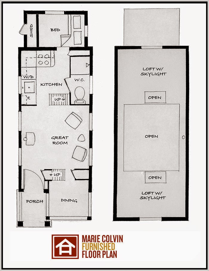 12x40 Floor Plan For A House together with 32 X 48 Floor Plans further Slideshow as well Christmas Vacation House Floor Plan further Ranch Style Floor Plans For Log Homes. on 16x40 cabin layout