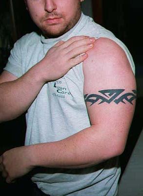 ... Tribal Tattoo Kostenlos - Tattoo Bilder Tattoovorlagen-Tattoo Motive