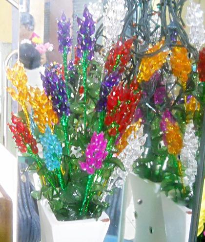 bunga 6 bunga 7 bunga 8 tutorial membuat bunga mawar dari mote terus ...