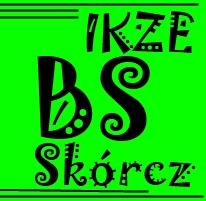 IKZE Bank Spółdzielczy w Skórczu