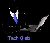 TechClub