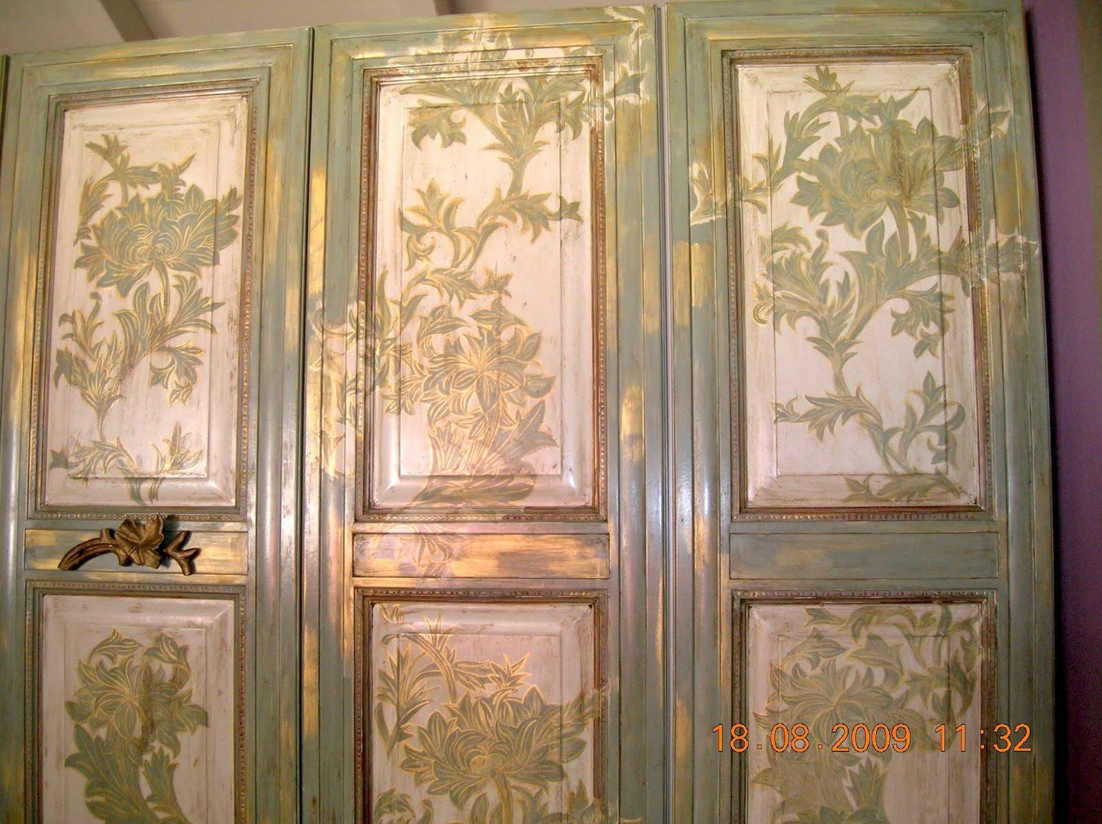Decorazioni in legno per mobili decorare la tua casa - Decorazioni in legno per mobili ...