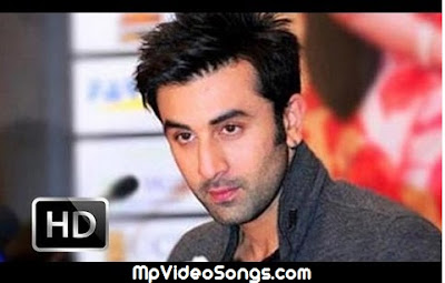 Love Ki Ghanti (Besharam) HD Mp4 Video Song Free Download