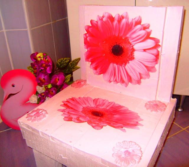 kız çoçukları için sandalye