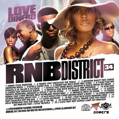 VA-DJ_Love_Dinero-RnB_District_34-(Bootleg)-2011