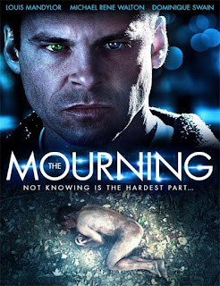 Ver Pelicula The Mourning (2015) Online Gratis