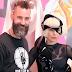 DJ White Shadow indica que participará en el nuevo álbum de Lady Gaga