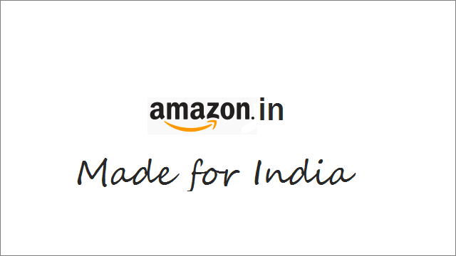 Fill a 5 min. survey and win Rs.2000 amazon gift voucher
