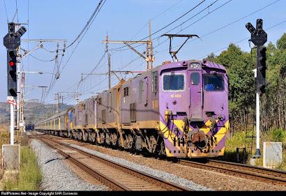 RailPictures.Net (254)