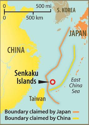 http://4.bp.blogspot.com/-zqRfmeeMccU/UFwZT5b4GsI/AAAAAAAAE1s/1UTkKt4fdus/s1600/0903-BONEWEEK-BRIEFING-Senkaku-Islands_full_600.jpg