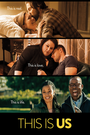 This Is Us S01-S03 All Episode [Season1 Season 3] Complete Download 480p