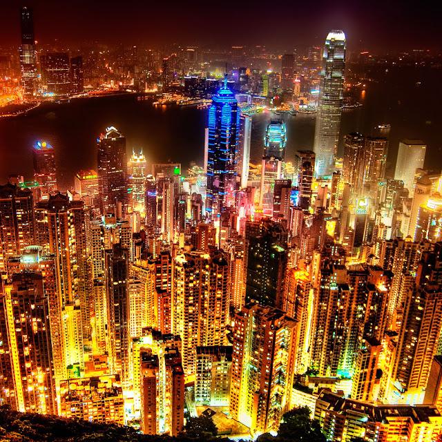 ve-may-bay-di-hongkong
