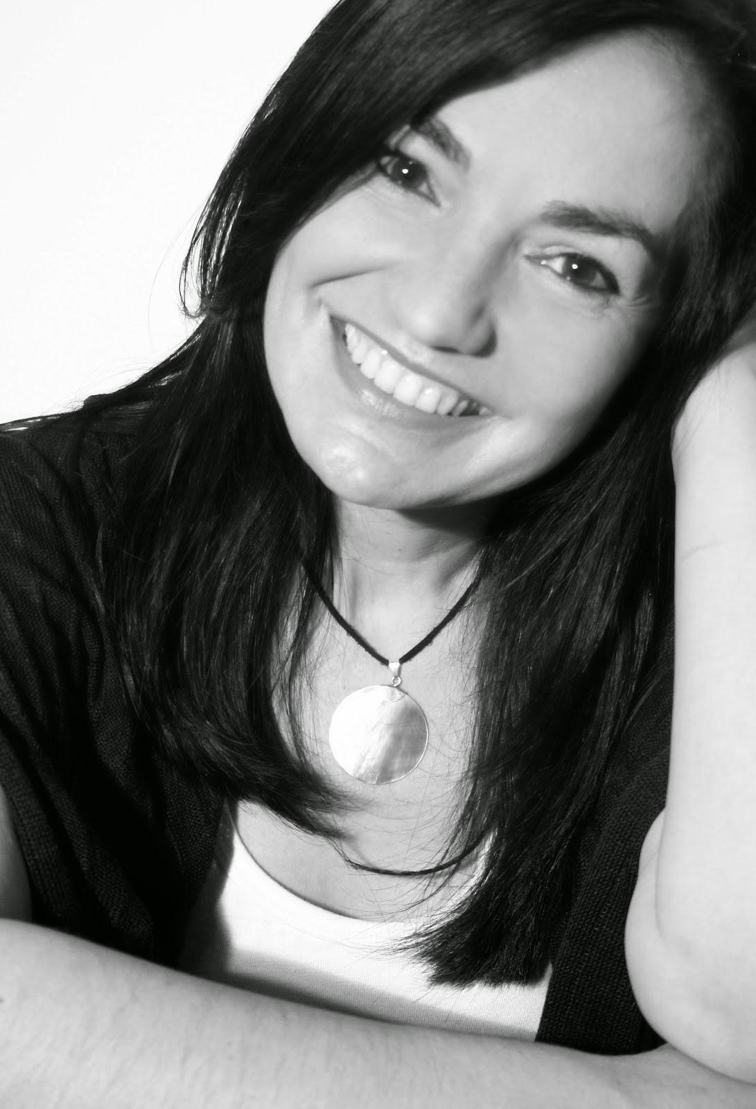 Claudia Cortalezzi