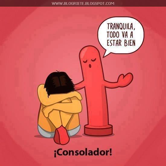 xxx consolador: