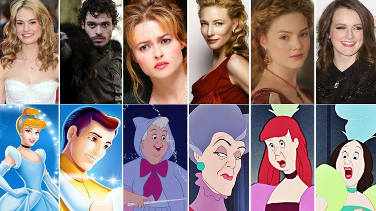 the impact of to analyse disney movie Part i: a critical analysis of disney princess films to date, the walt disney animation studios canon consists of 52 films , and a little bit of research into the disney timeline reveals the obvious highs and lows the studio has weathered over the last century.