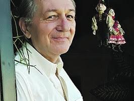 CRÍTICA DE ELIAHU TOKER, Argentina
