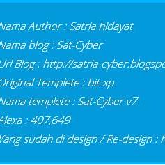 Award Ke 9 Sat-Cyber.