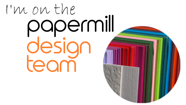 Proud to Design for Papermilldirect