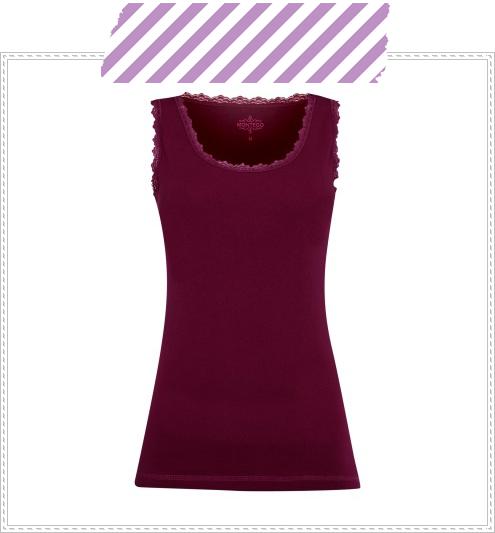 http://www.fashionid.de/montego/damen-top-mit-spitzenbesatz-purple-9066256_10/