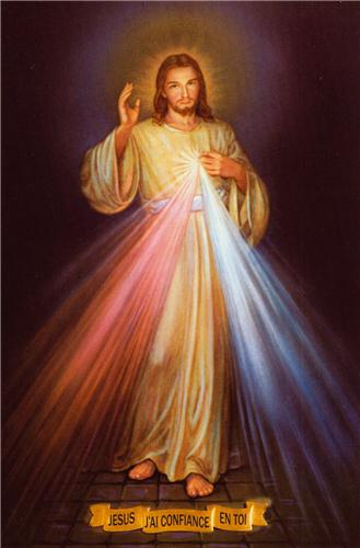 La plénitude de la foi chrétienne/15/18 Jesus-j-ai-confiance-en-toi-format_croire_en_jesus
