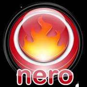 Nero 2014 Platinum – Códigos seriais válidos e atualizados