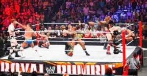Ver WWE Royal Rumble En Vivo 26 de Enero de 2014 ~ Ver Estrenos DVD