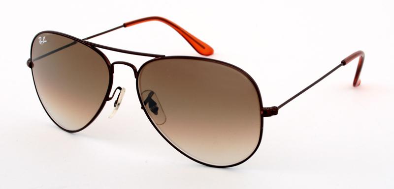 Aviator Sunglasses For Men Ray Ban