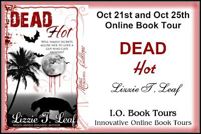 Dead Hot 1