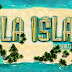 La Isla: El reality, morbo total