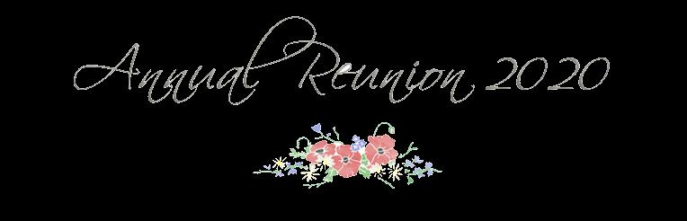 MT Reunion