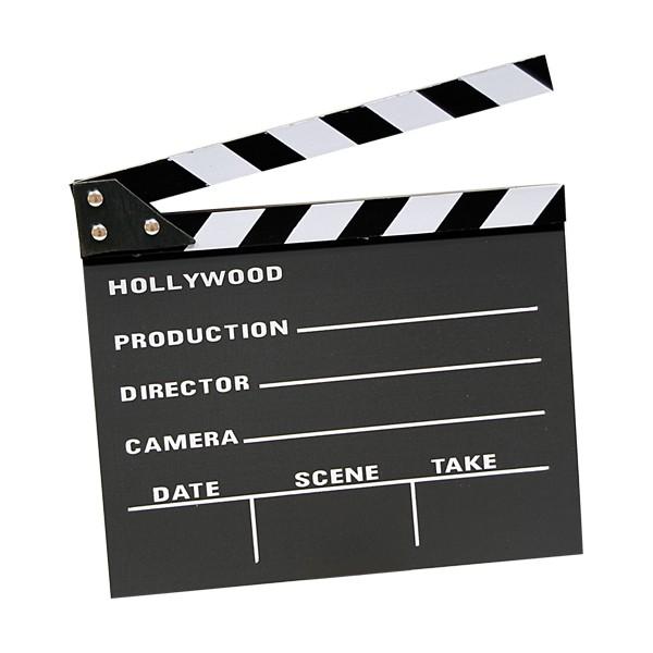 claqueta-cine-hollywood-grande.jpg