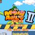 Tải game Mobi Army Offline 4 crack sms miễn phí cho điện thoại