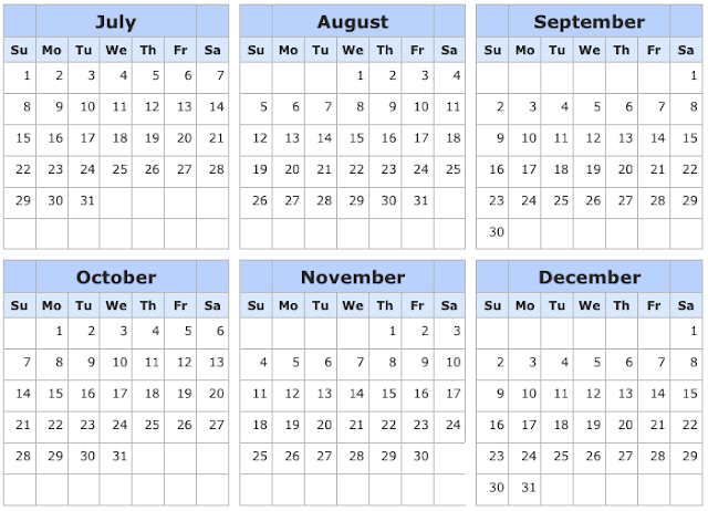 2018 Gratis Download and Printable Calendar Indonesia ...