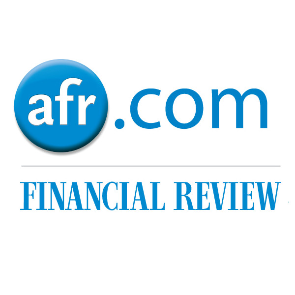 Finance Review: Your Library@CSU: Australian Financial Review And Business