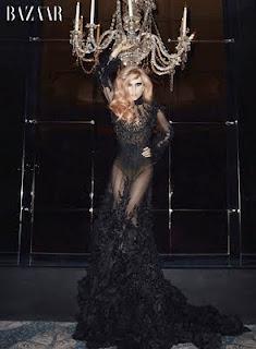 lady-gaga-harpers-bazaar-amerika-mei-2011-02