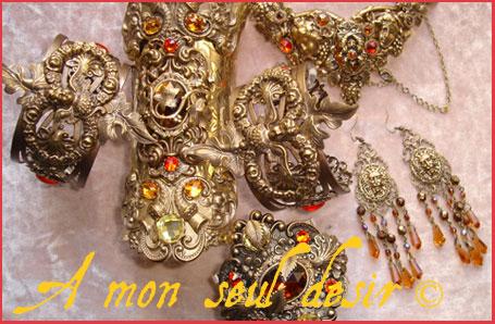Bijou mythologie Bacchus Dionysos Dieu Pan Nymphe Mythology Jewelry Nymph Divinity Pan