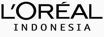 Lowongan Kerja PT. L'Oreal Indonesia Terbaru