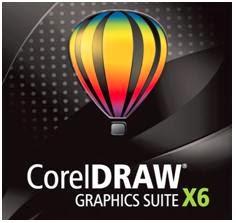 Học thiết kế đồ hoaj với Coreldraw
