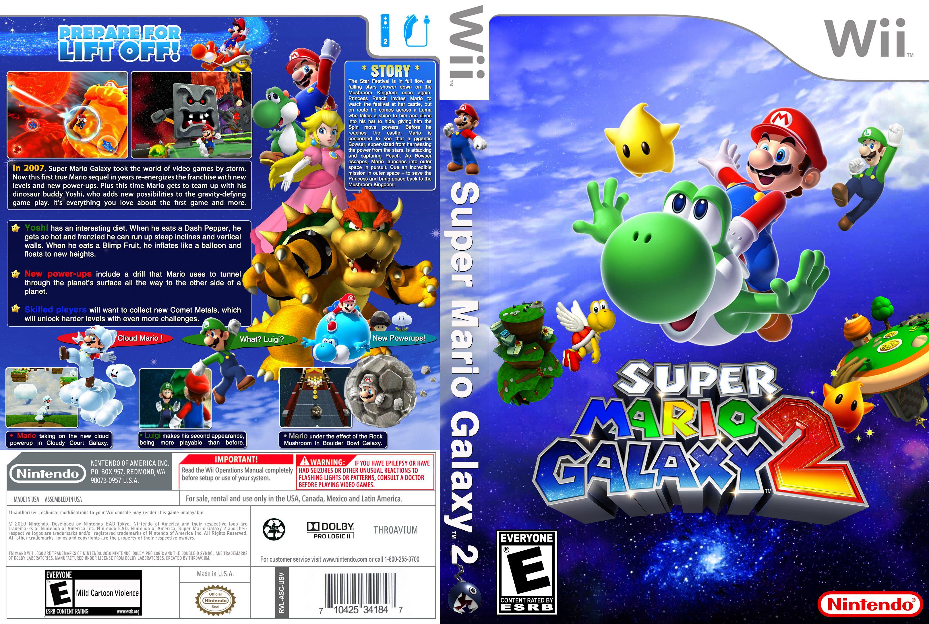 download super mario pc games full version