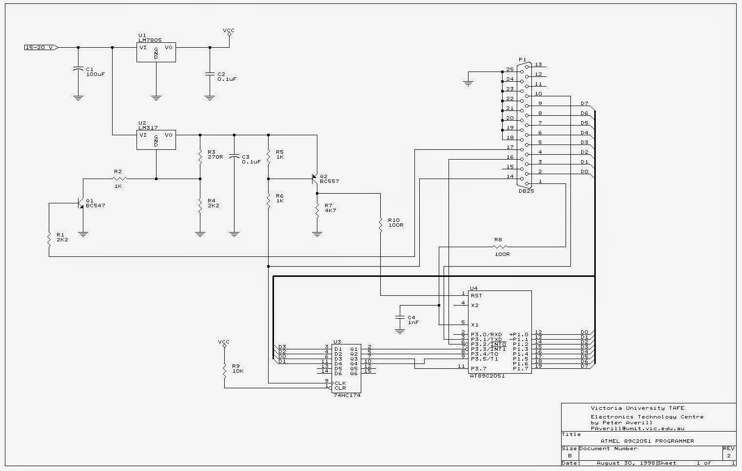 E89382 hannstar j mv-6 94v-0 schematics