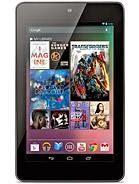 Harga Asus Google Nexus 7 WiFi