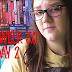 ReadWeek 3.0 Day 2